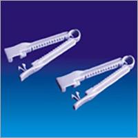 Gyanecology Products