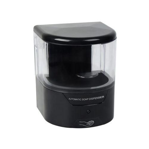 Automatic (Sensor) Lotion Dispenser
