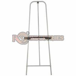 3 Leg Adjustable Easel