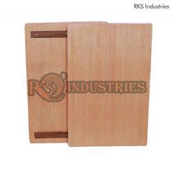 Wooden Drawing Board