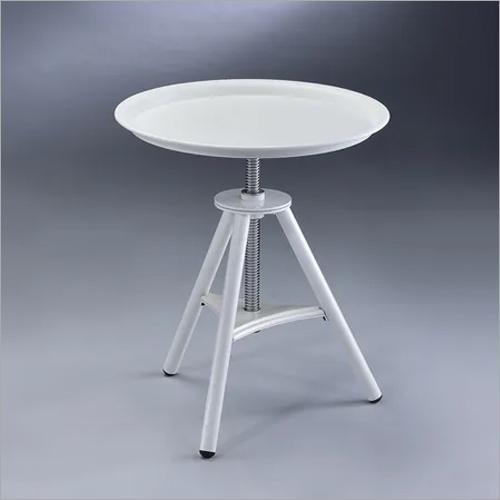 SY-1559 Tray Tables