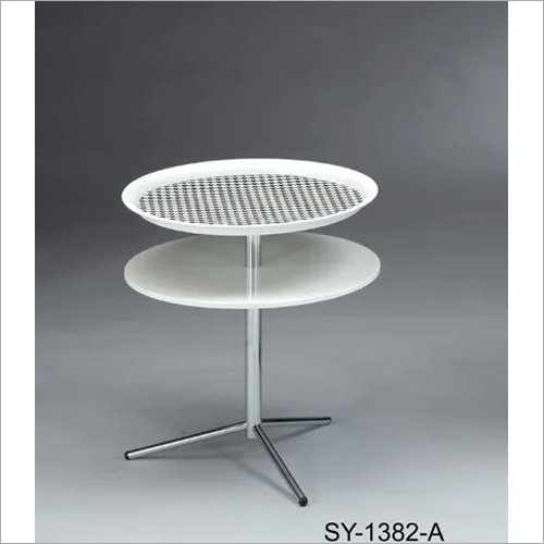 SY-1382-A Tray Tables