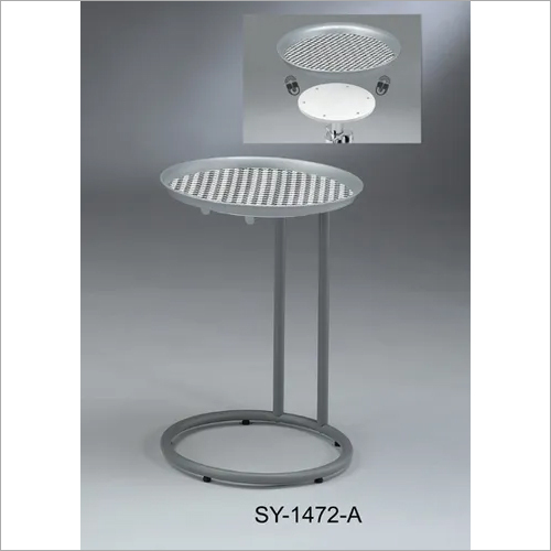SY-1472-A Tray Tables