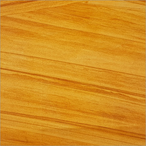 Ply Wood Color Sandstone