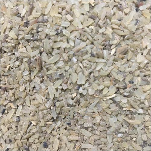 Indian Broken Rice