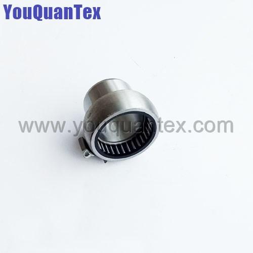 Needle bearing for Saurer