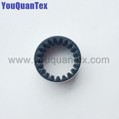 EL54501421 Internal gear set