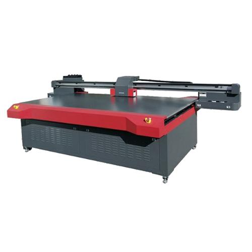 TECJET 2030 UV Printing Machine