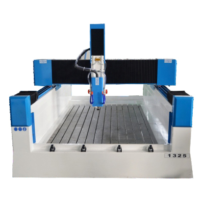 Alpha 1325 CNC Engraving Machine