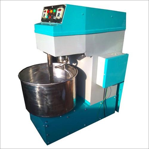 Single Arm Dough Mixer