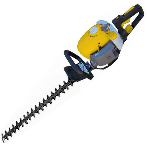 Hedge Trimmer (KK-HTP-600)