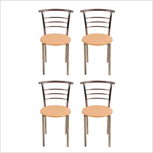 MCD Chairs