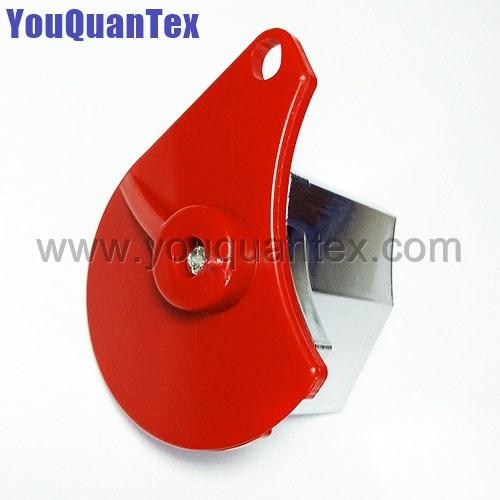 EL54308051 EL540308061 Guide block