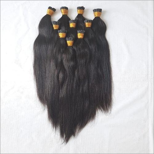 I Tip Hair