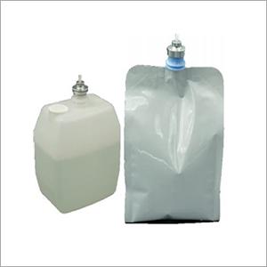 HPC A-Jenator Refilles