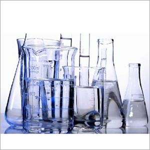 Glassware Cleaner