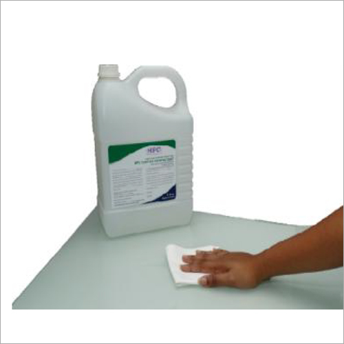 Clearex Surface Disinfectant