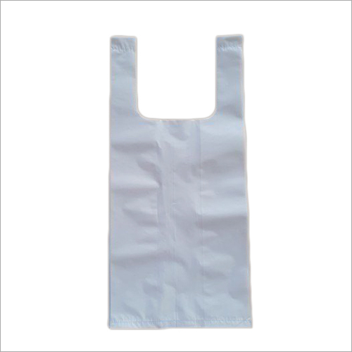 52 Micron Carry Bag