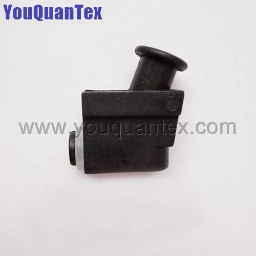 EL54307103 Yarn guide base
