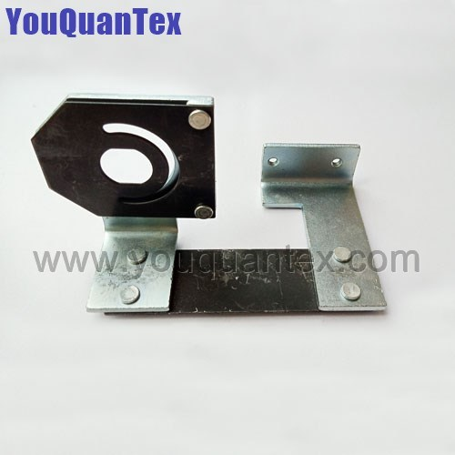 EL55642301BB Metal part for Saurer