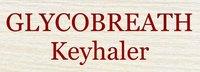 Glycopyrrolate 50mcg Keyhaler