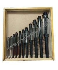 Set Of Adjustable Hand Reamer