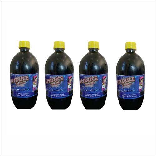 Induce Black Phenyle