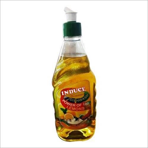 Utensil Cleaner Liquid