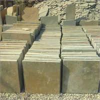 Square Nimbahera Stone