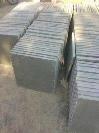 Nimbahera Stone Flooring