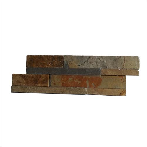 Plain Nimbahera Stone