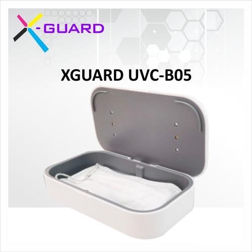 Uvc Sterilization  Box  (B05)
