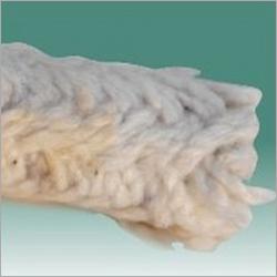 Ceramic Lagging Rope Tape Cloth Fabric
