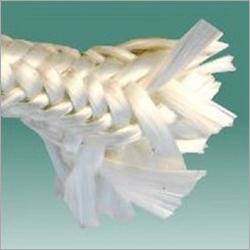 High Temperature Fiberglass Rope