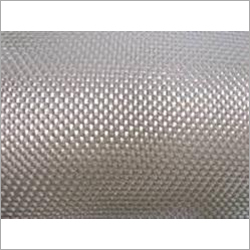 Graphite Coated Fiber Glass Cloth