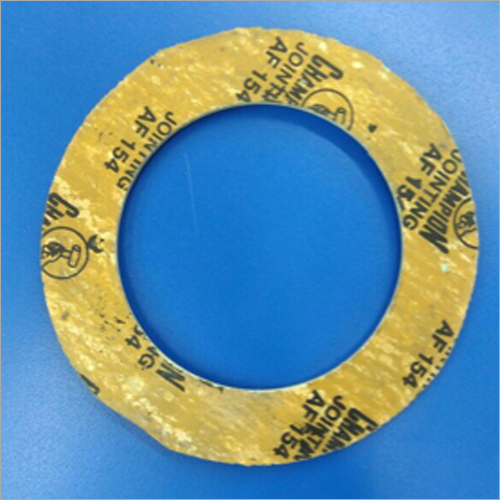 Ready Cut Gaskets