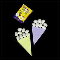 Kikiwa Chewing Gum