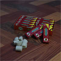 Seham 4 Strawberry Chewing Gum