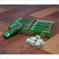Seham 4 Peppermint Chewing Gum