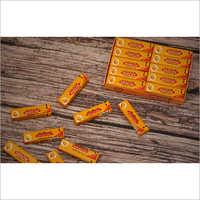 Seham Orange Gum