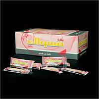 Miswak Watermelon Gum