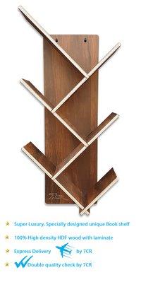 Shelf Wooden