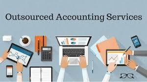Outsourced Account Services