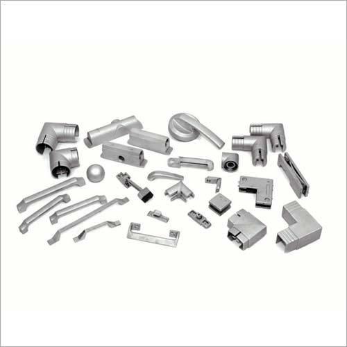 Aluminum Die Cast Hardware Products