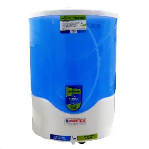 Blue Sky Hand Sanitizer Dispenser  (8 Ltr.)