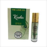 Kanha Attar Roll On