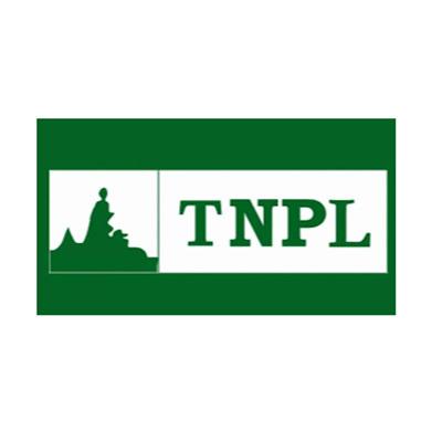 TNPL Paper Cup Blanks