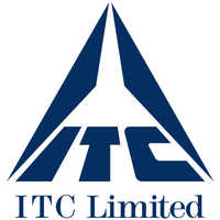 ITC Paper Cup  Bottom