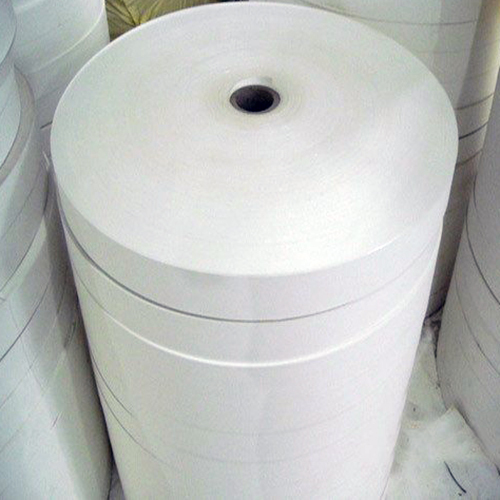 Nippon Paper Cup  Bottom