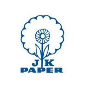 JK Paper Cup  Bottom